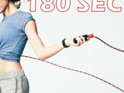 30 Push Ups